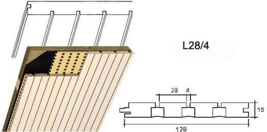 Gỗ-tiêu-âm-3